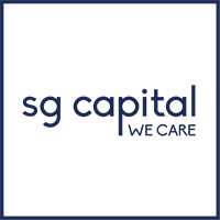 sg-capital-vesta-clients